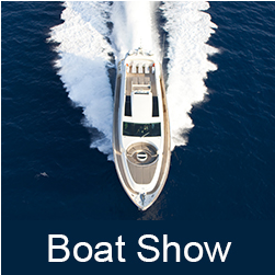 Exciting Boat Shows Around The World