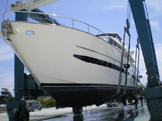 Revolutionary Boating Innovations of the Decade