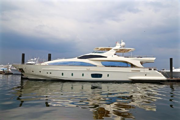 Tips for Selling a Boat