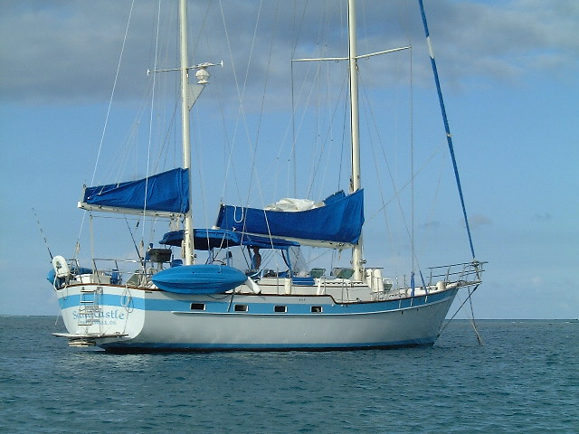 Aspects to consider when searching for Used Boats for Sale