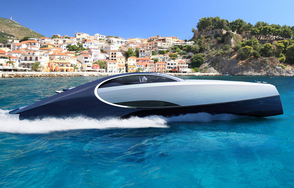 First Look: Bugatti Niniette 66