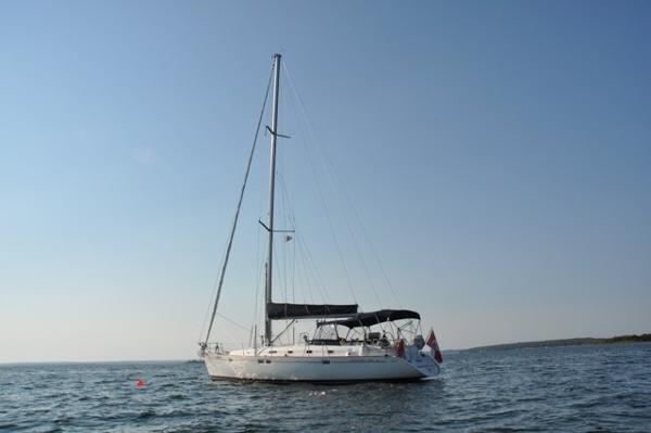 A Guide for Buying a Boat and Yacht Online - AdamSea New and Used Boats for Sale