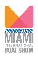 Miami International Boat Show