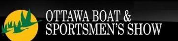 Ottawa Boat And Sportsmen's Show
