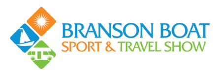 Branson Boat, Sport & Travel Show