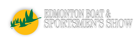 Edmonton Boat And Sportsmen's Show