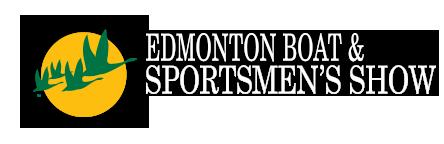 Edmonton Boat And Sportsmen's Show