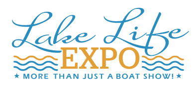 Lake Life Expo