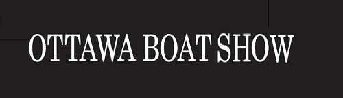 Ottawa Boat And Sportsmen's Show