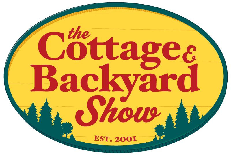 Ottawa Cottage and Backyard Show