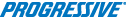 Progressive® Insurance Louisville Boat, RV & Sportshow®