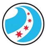 Progressive® Insurance Chicago Boat, RV & Strictly Sail Show®