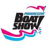 Progressive® Insurance Minneapolis Boat Show®