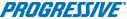 Progressive® Insurance St. Louis Boat & Sportshow®