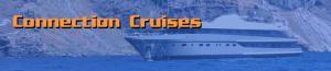 56 ft M/Y Sennara - Luxury Crewed Yacht Private Trip