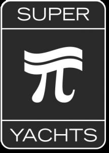 Pi SUPER YACHTS Ltd