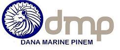 Dana Marine Pinem