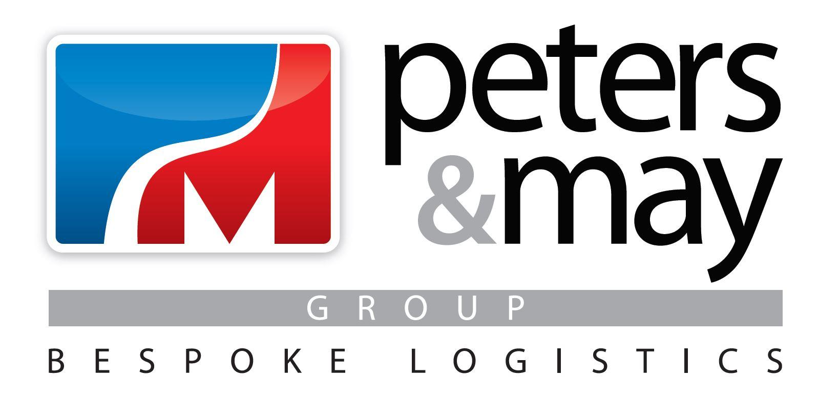 Peters & May USA inc.